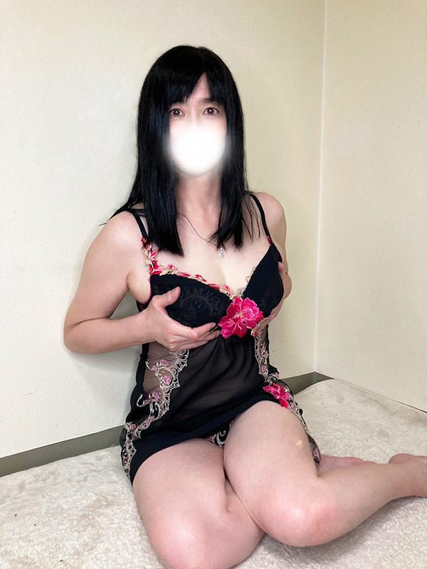 搾乳手コキ・オナクラ 大人の幼稚園渋谷店 かおる