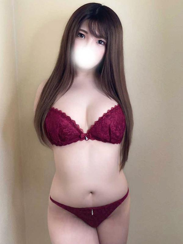 搾乳手コキ・オナクラ 大人の幼稚園渋谷店 みなみ